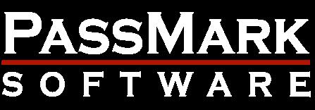 PassMark Software - Display Baseline ID# 1249536