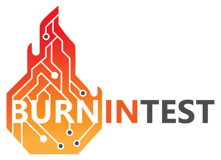 burnintest logo