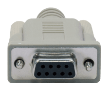loopback_serial_adapter