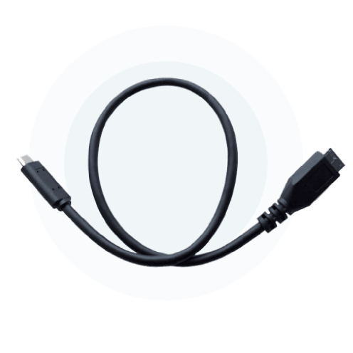 Type-C Cable main image